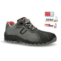 Scarpe antinfortunistiche COAL S1P SRC